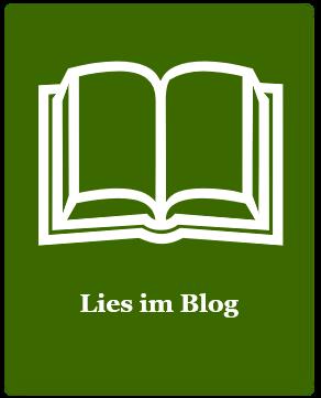 Lass dich im Blog inspirieren!
