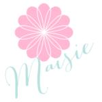 MyMaisie