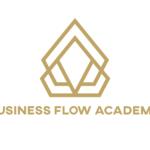 Business Flow Academy