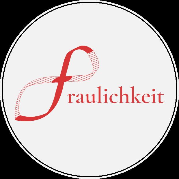 Logo Fraulichkeit