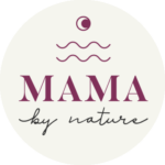 Mama By Nature