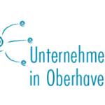 Unternehmerinnen in Oberhavel Logo
